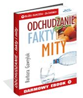 eBook - Odchudzanie - Fakty I Mity