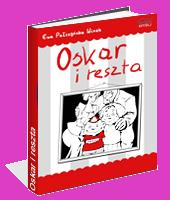 eBook - Oskar I Reszta