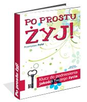 eBook - Po Prostu żyj!