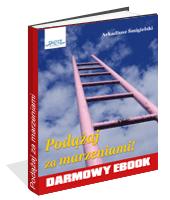 eBook - Podążaj Za Marzeniami
