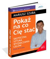 eBook - Pokaż, Na Co Cię Stać!