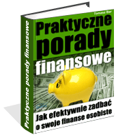 eBook - Praktyczne Porady Finansowe