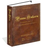 eBook - Prawa Sukcesu. Tom I I Tom II