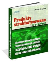 eBook - Produkty Strukturyzowane W Praktyce