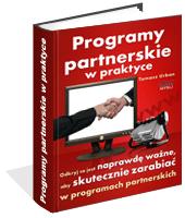 eBook - Programy Partnerskie W Praktyce