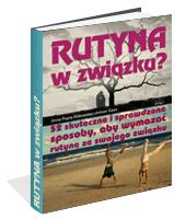 eBook - Rutyna W Związku