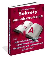 eBook - Sekrety Samokształcenia
