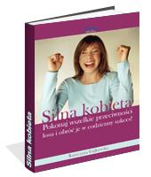 eBook - Silna Kobieta