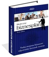 eBook - Skuteczny Biznesplan