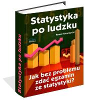 eBook - Statystyka Po Ludzku