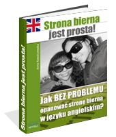 eBook - Strona Bierna Jest Prosta!