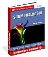 eBook - Submodalności