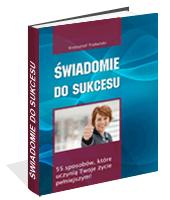 eBook - Świadomie Do Sukcesu