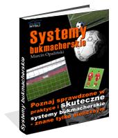 eBook - Systemy Bukmacherskie