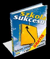 eBook - Szkoła Sukcesu