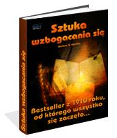 eBook - Sztuka Wzbogacania Się