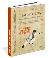 eBook - Tai Chi Chuan