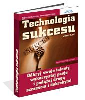 eBook - Technologia Sukcesu