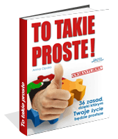 eBook - To Takie Proste!