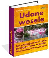 eBook - Udane Wesele