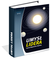 eBook - Umysł Lidera