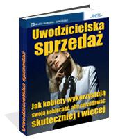 eBook - Uwodzicielska Sprzedaż