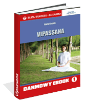 eBook - Vipassana