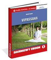 eBook - Vipassana