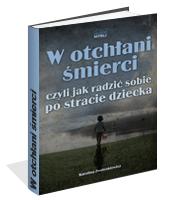 eBook - W Otchłani śmierci