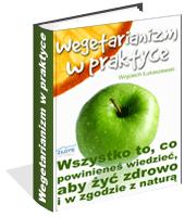 eBook - Wegetarianizm W Praktyce
