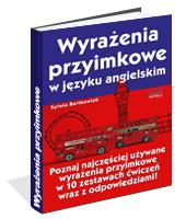 eBook - Wyrażenia Przyimkowe W Języku Angielskim