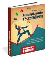 eBook - Zarządzanie Ryzykiem