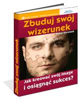eBook - Zbuduj Swój Wizerunek