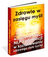 eBook - Zdrowie W Zasięgu Myśli
