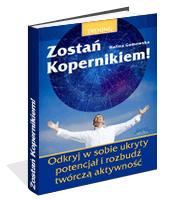 eBook - Zostań Kopernikiem!